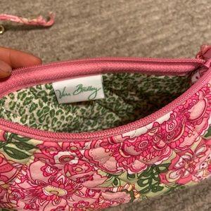 Vera Bradley Bags - Vera Bradley cosmetics bag or pencil case